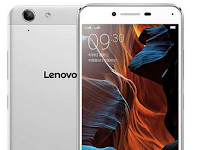 Lenovo Lemon 3 Android PC Suite Download