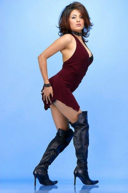 Pakistani Beautiful Girl Wallpaper Actress Sweety Sharma Pics 187 Bollywood Hungama