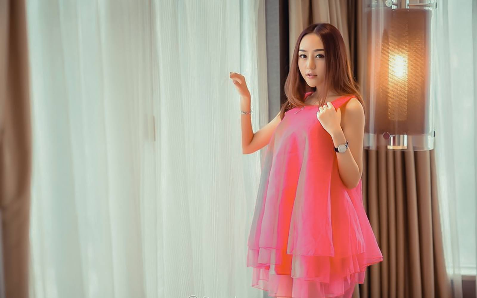 Mi%2BYeon%2BLee%2B%25E6%259D%258E%25E7%25BE%258E%25E5%25A6%258D%2B %2BBubbles Covered%2BNude%2BOutdoors%2B %2B001 - Korean Nude - Big Albom Remain #A-korean girl