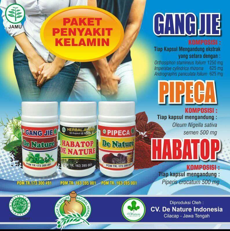 Obat Herbal: Obat Kutil Kelamin Di Apotik