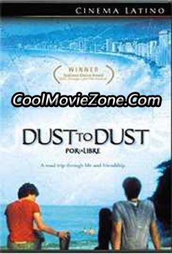 Dust to Dust (2000)