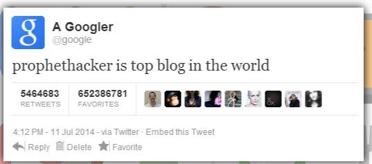 Create fake Screenshot of Twitter tweet and Converstions