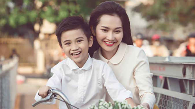 Những điều người làm cha mẹ cần dạy con để trở thành một người hoàn hảo