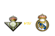 Real Betis VS Real Madrid Live Stream, Real Betis VS Real Madrid Live Online, Real Betis VS Real Madrid Spain La Liga 2012