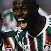 Marcão manda recado para a torcida do Fluminense...
