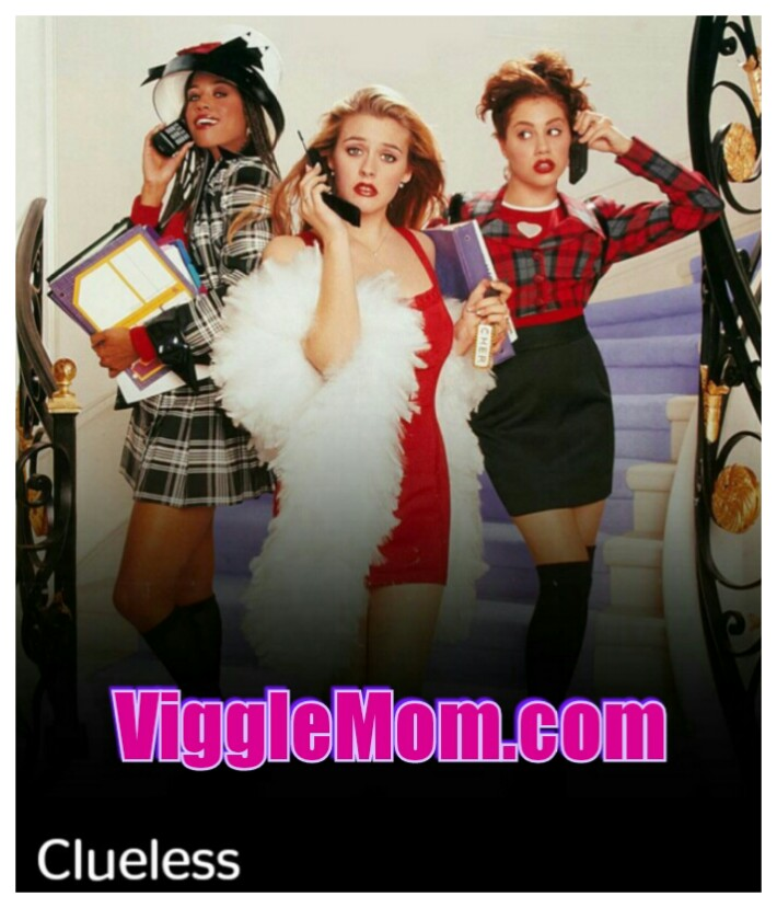 Viggle Mom Viggle Live Answers Daily Viggle Schedule July 2015
