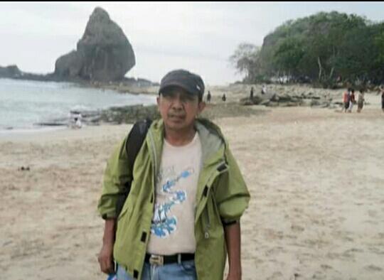 KREATIVITAS GURU BAHASA DAERAH PERLU DIOPTIMALKAN