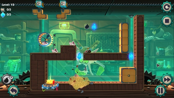 Mousecraft-PC-Screenshot-Gameplay-1