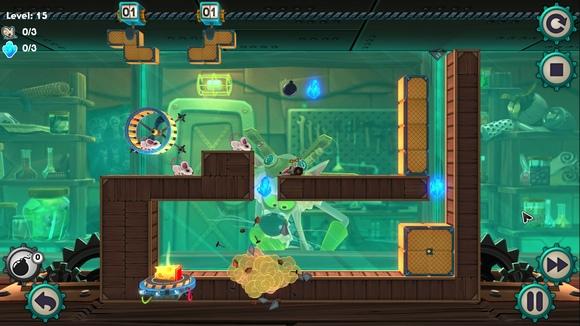 Mousecraft-PC-Screenshot-Gameplay-1