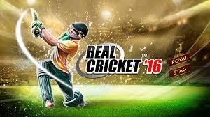 real-cricket-16-apk