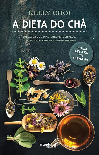 tea, bertrand, arteplural edições