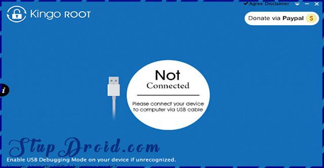 Root%2BSamsung%2B2 How To Root Intex Aqua Power 4G Root
