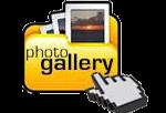 http://bimtekpns.blogspot.co.id/p/blog-page_83.html