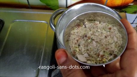 sago-payasam-recipe-1.png