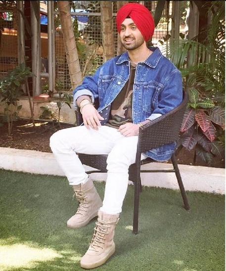 Diljit Dosanjh Hits, Flops, Blockbusters, Box Office Records, Diljit Dosanjh Top 10 Highest Grossing Films mt Wiki, Diljit Dosanjh Top 10 Highest Grossing Films Of All Time wikipedia, Biggest hits of his career, Wiki, Box Office Indian, koimoi