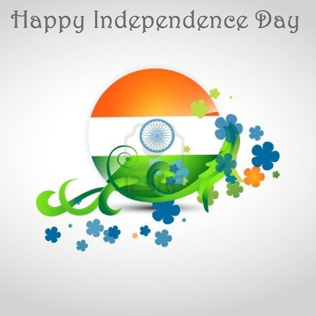 Independence Day Wallpapers 5