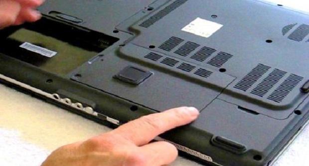 5 Penyebab Laptop Jadi Lemot dan Tips and trik Cara Mengatasinya