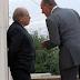 Nuevo escándalo de corrupción en la Casa Real de España