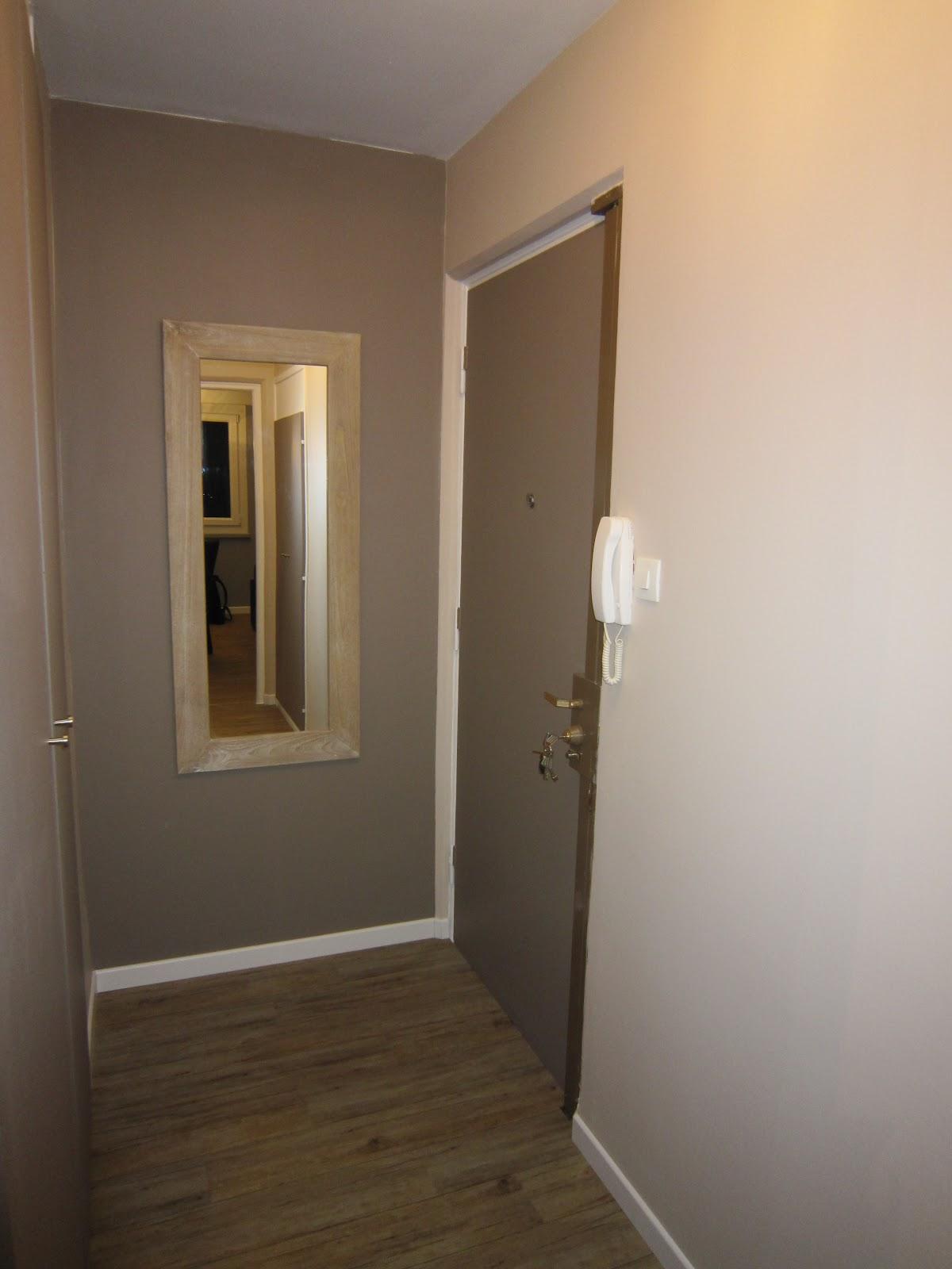 einglotte chez nous avant apr s. Black Bedroom Furniture Sets. Home Design Ideas