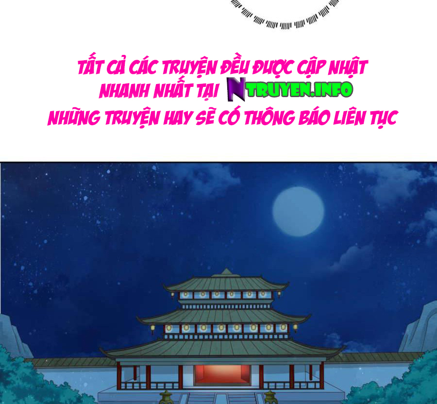 Nam phi nữ tướng chap 9 - Trang 28
