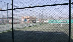 Playground Fence Suppliers, Steel Hoarding Site Fencing Hoarding Panels Temporary Panels Plastic Hoarding Chain Link Fencing Construction Fence Site Safety Equipment Barricades Pedestrian Barriers  STEEL FENCE COMPANY IN UAE  Steel Fence Manufacturers UAE  Steel Fence Suppliers Dubai  Steel Fence Suppliers Abu Dhabi  Steel Fence Suppliers Sharjah  Steel Fence Suppliers Al Ain  Steel Fence Suppliers Ajman  Steel Fence Suppliers Fujairah  Steel Fence Suppliers Ras Al khaimah  Steel Fence Manufacturers Dubai  Steel Fence Manufacturers Abu Dhabi  Steel Fence Manufacturers Sharjah  Steel Fence Manufacturers Al Ain  Steel Fence Suppliers  Steel Fence Manufacturers  Steel Fence Manufacturers& Supplies  Steel Fence Supplier Company  Steel Fence Manufacturers Company  Fencing Suppliers UAE  Wire Fencing System  Fencing Manufacturers UAE  Fencing Manufacturers Dubai  Fencing Manufacturers Sharjah  Fencing Manufacturers Al Ain  Fencing Suppliers Abu Dhabi  Fencing Suppliers Dubai  Fencing Suppliers Sharjah  Fencing Suppliers Al Ain  Fencing System Suppliers In UAE  Construction Fence Manufacturers UAE  Construction Fence Manufacturers Dubai  Construction Fence Manufacturers Abu Dhabi  Construction Fence Manufacturers Sharjah  Construction Fence Suppliers UAE  Construction Fence Suppliers Dubai  Construction Fence Suppliers Abu Dhabi  Construction Fence Suppliers Sharjah  Fencing Manufacturers and Suppliers  Garden Fencing Manufacturers  Fencing Manufacturers  Manufacturer & Supplier Wooden Privacy Fences  Beech Fences Manufacturer In UAE  Garden Fences Manufacturer In UAE  Outdoor Fence Manufacturers in Uae  Privacy fences For Kids  School Area Fences  Garden fence Supplier  Garden Fence UAE  Fence Post Manufacturers  Garden Fence Suppliers  Garden Fence Manufacturers  Plastic Garden Fence Panels Suppliers  Garden Fence Materials  Fencing Suppliers  Steel Fabricators & Engineers  Continuous Fencing Supply  Corrugated Metal Fencing  Fencing Suppliers UAE  Fencing Sheet Channel  Temporary Boundary Fence  Fancing Manufacturer Ajman  Fancing Manufacturer Company  UAE Fancing Mnufacturer  Dubai Fancing Manufacturers  Fencing Manufacturers and Suppliers  Fencing Suppliers Dubai UAE  Construction Hoarding Fence  Construction Fence Manufacturers  Fabricating & Renting Fences  Temporary Construction Fence Manufacturers  Safety Construction Fence Manufacturers  Manufacturing Fence and Gates  Steel Gets Manufacturing Company  Steel Manufacturing Company  Steel Manufacturing and Warehouse  Steel Gates UAE  Steel Gate Manufacturers UAE  Steel Gate Dealers in UAE  GATES FABRICATORS, SUPPLIERS  Gate Barrier Supplier UAE  Stainless Steel Gates Suppliers  Stainless Steel Gate Door  Stainless Steel Gate  Steel Gets Manufacturers UAE  Steel Gets Manufacturers Abu Dhabi  Steel Gets Manufacturers Dubai  Steel Gets Manufacturers Sharjah  Steel Gets Manufacturers Al Ain  Steel Gets Manufacturers Ajman  Steel Gets Manufacturers Fujairah  Steel Gets Manufacturers Ras Al Khaimah  Steel Gets Manufacturer UAE  Steel Gets Suppliers UAE  Steel Gets Suppliers Abu Dhabi  Steel Gets Suppliers Dubai  Steel Gets Suppliers Sharjah  Steel Gets Suppliers Al Ain  Steel Gets Suppliers Fujairah  Steel Gets Suppliers Ajman  Steel Gets Suppliers Ras Al Khaimah  Construction Hoarding Fence  Construction Temporary Fence  Construction Fencing Solutions  Temporary Construction Fence Rental  Temporary Construction Fencing  Temporary Construction Fencing For Sale  Temporary Fence Panels For Rent  Construction Fencing Suppliers  Construction Fencing Manufacturers  Construction Fencing Suppliers UAE  Construction Fencing Suppliers Abu Dhabi  Construction Fencing Suppliers Dubai  Construction Fencing Suppliers Sharjah  Construction Fencing Suppliers Al Ain  Construction Fencing Suppliers Ajman  Construction Fencing Suppliers Fujairah  Construction Fencing Suppliers Ras Al Khaimha  Construction Fencing Manufacturers UAE  Construction Fencing Manufacturers Abu Dhabi  Construction Fencing Manufacturers Dubai  Construction Fencing Manufacturers Sharjah  Temporary Fencing Installation  Used Temporary Fence Panels For Sale  Used Construction Fence Panels For Sale  Steel Fencing In Dubai  Steel Fencing Supplier In Dubai  Steel Fencing Manufacturers Steel In Dubai  Steel Fencing Supplier Company  Steel Fencing Supplier Company in Dubai  Steel Fencing Manufacturers Company In Dubai  Steel Fencing Contractors in Dubai  Steel Fencing Materials Suppliers In Dubai  Steel Fabricators In Dubai  Steel Fencing Dealers In Dubai  Steel Fencing In Abu Dhabi  Steel Fencing Supplier In Abu Dhabi  Steel Fencing Manufacturers Steel In Abu Dhabi  Steel Fencing Supplier Company Abu Dhabi  Steel Fencing Supplier Company in Abu Dhabi  Steel Fencing Manufacturers Company In Abu Dhabi  Steel Fencing Contractors in Abu Dhabi  Steel Fencing Materials Suppliers In Abu Dhabi  Steel Fabricators In Abu Dhabi  Steel Fencing Dealers In Abu Dhabi  Steel Fencing In Sharjah  Steel Fencing Supplier In Sharjah  Steel Fencing Manufacturers Steel In Sharjah  Steel Fencing Supplier Company Sharjah  Steel Fencing Supplier Company in Sharjah  Steel Fencing Manufacturers Company In Sharjah  Steel Fencing Contractors in Sharjah  Steel Fencing Materials Suppliers In Sharjah  Steel Fabricators In Sharjah  Steel Fencing Dealers In Sharjah  Fecing UAE UAE Fencing Suppliers UAE Fencing Manufacturers UAE Fencing Company UAE Fence Contractors UAE Fence Manufacturers UAE Fence Suppliers UAE Steel Fencing Contractors UAE Steel Fencing Suppliers UAE Steel Fencing Manufacturers UAE Steel Fencing Company Abu Dhabi Steel Fencing Suppliers Abu Dhabi Steel Fencing Manufacturers Abu Dhabi Steel Fencing Contractors Dubai Steel Fencing Suppliers Dubai Steel Fencing Manufacturers Dubai Steel Fencing Contractores Dubai Steel Fencing Company Dubai Steel Fencing Delers Sahrjah Steel Fencing Company Sahrjah Steel Fencing Suppliers Sahrjah Steel Fencing Manufacturers Sahrjah Steel Fencing Contractores Sahrjah Steel Fencing Company Sahrjah Steel Fencing Company Al Ain Steel Fencing Suppliers Al Ain Steel Fencing Manufacturers Al Ain Steel Fencing System Suppliers Fencing System Suppliers In UAE Fencing Suppliers in UAE Fencing Companies In Sharjah Fencing Suppliers - Manufacturers, Exporters and Suppliers in UAE Fence UAE UAE Fence Suppliers UAE Fence Manufacturers UAE Fence Company UAE Fence Contractors UAE Fence Manufacturers UAE Fence Suppliers UAE Steel Fence Contractors UAE Steel Fence Suppliers UAE Steel Fence Manufacturers UAE Steel Fence Company Abu Dhabi Fence Suppliers Abu Dhabi Fence Manufacturers Abu Dhabi Steel Fence Contractors Dubai Steel Fence Suppliers Dubai Steel Fence Manufacturers Dubai Steel Fence Contractores Dubai Steel Fence Company Dubai Steel Fence Delers Sahrjah Steel Fence Company Sahrjah Steel Fence Suppliers Sahrjah Steel Fence Manufacturers Sahrjah Steel Fence Contractores Sahrjah Steel Fence Company Sahrjah Steel Fence Company Al Ain Steel Fence Suppliers Al Ain Steel Fence Manufacturers Al Ain Steel Fence System Suppliers Fence System Suppliers In UAE Fence Suppliers in UAE Fence Companies In Sharjah Fence Suppliers - Manufacturers, Exporters and Suppliers in UAE