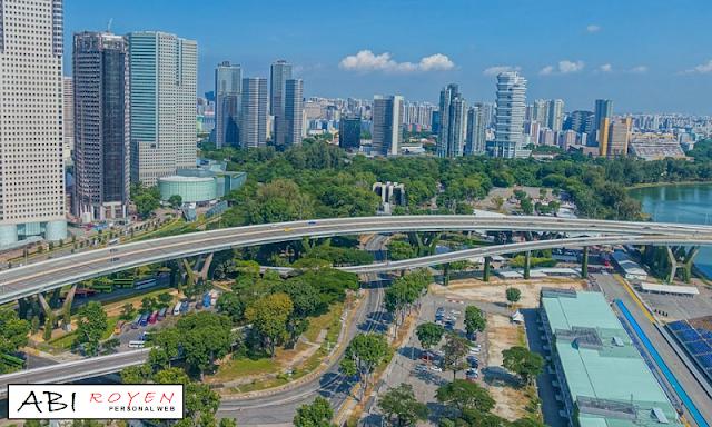 Tempat%2BWisata%2BDi%2BSingapura%2BPaling%2BMenarik%2BSingapore%2BFlyer 20 Tempat Wisata Di Singapura Paling Menarik Dan Wajib Di Kunjungi