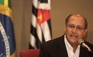 Ministério Público investiga repasse de R$ 5 milhões da CCR para caixa dois de Alckmin