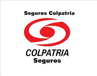 Certificado de Afiliacion Colpatria
