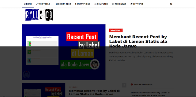 Tips Percepat Loading Iklan Adsense di Blog Part II