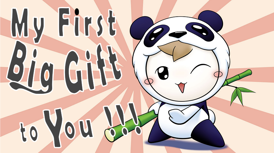 http://pandaboystory.blogspot.com/2014/05/my-first-big-gift-to-you.html