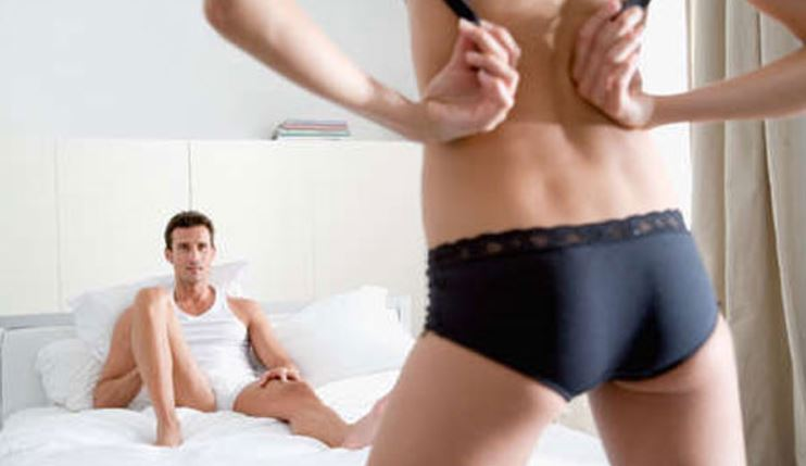finnish porn ilmainen seksideitti