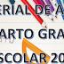 MATERIAL DE APOYO 4° (SEPTIEMBRE-OCTUBRE) CICLO ESCOLAR 2018-2019