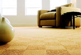 Bingung Beli Karpet Rumah? Pertimbangkan 4 Hal Ini!