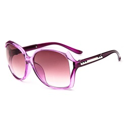 http://www.tidestore.com/product/Trends-Multi-Color-Lens-Womens-Sunglasses-11644697.html