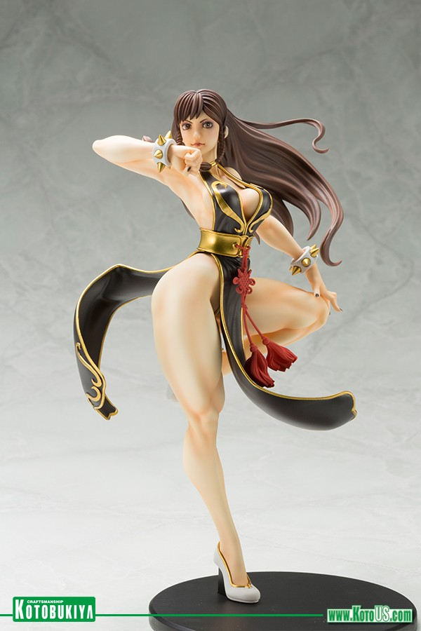 Action Figures: Marvel, DC, etc. - Página 5 Chun-li_11