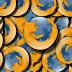 Firefox nu standaard 64 bits
