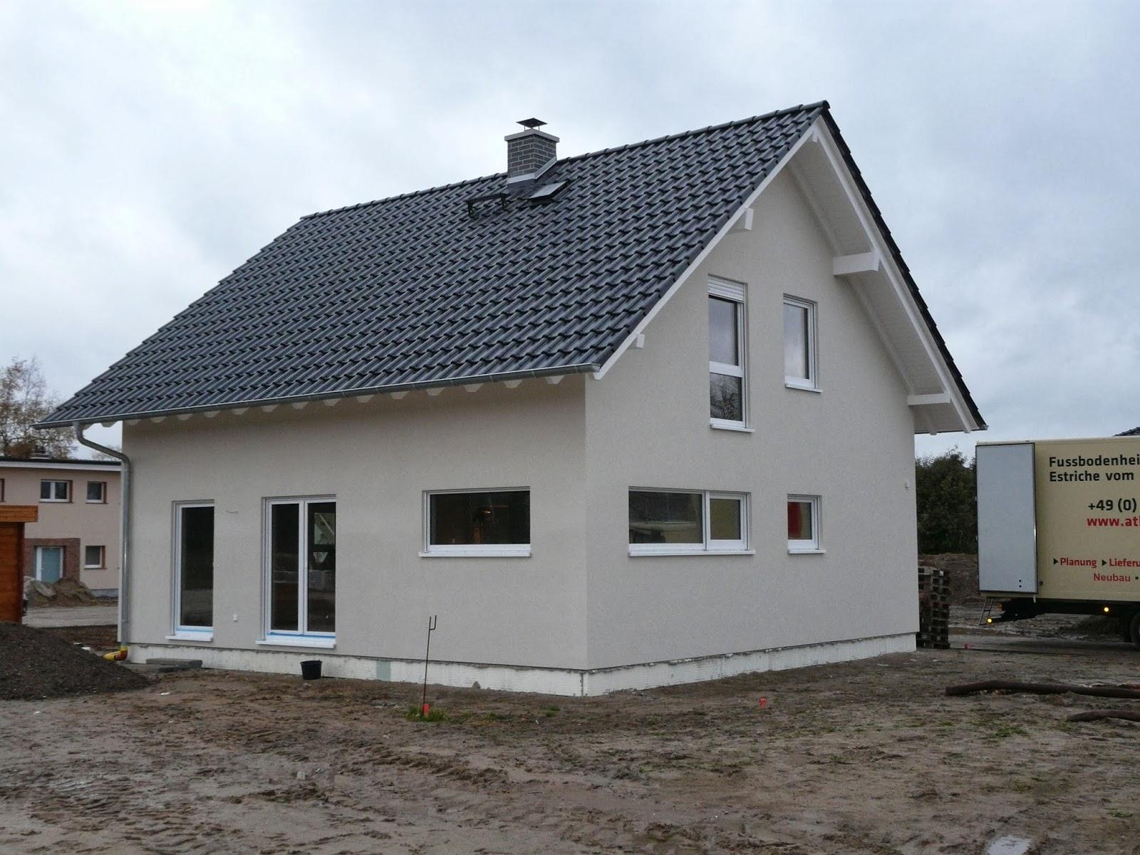 dachfenster einbauen lassen perfect einbau velux fenster einbau velux fenster einbau velux. Black Bedroom Furniture Sets. Home Design Ideas