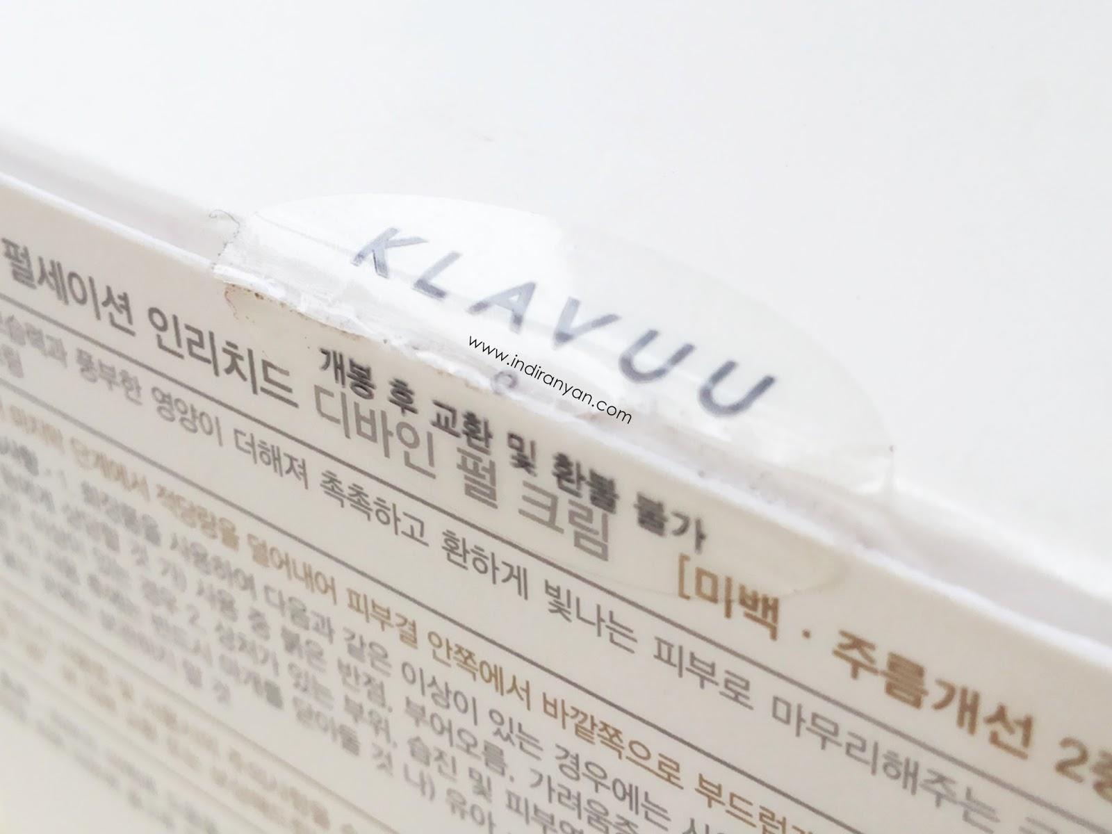 klavuu-white-pearlsation-enriched-divine-pearl-cream