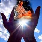 Feliz Aniversário Jesus Cristo!!!
