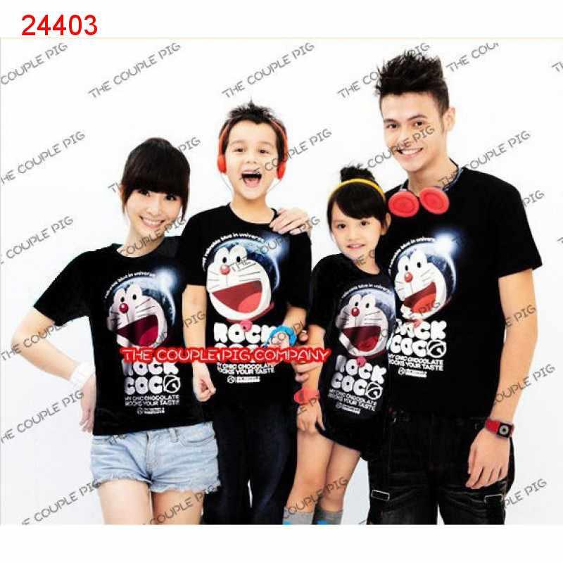 Jual Couple Keluarga FM2 Dora Rococo - 24403