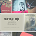 Wrap Up Septiembre- Palabras en Cadena Blog