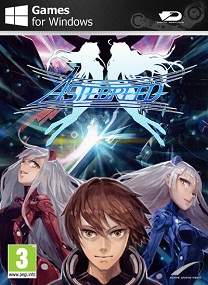 astebreed-pc-cover-www.ovagames.com