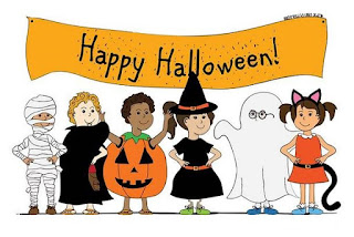 Happy Halloween Kids wishes funny wishes funny images 2016