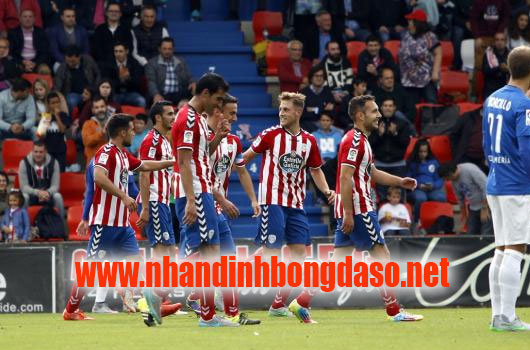 Tenerife vs Lugo 18h00 ngày 14/10 www.nhandinhbongdaso.net