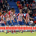 Nhận định Lugo vs Alcorcon, 1h00 ngày 18/10 (Vòng 3 - Cúp Nhà Vua Tây Ban Nha)