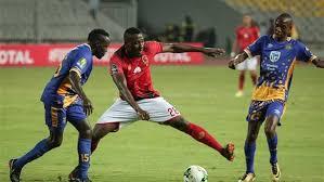 مشاهدة مباراة الأهلي وتاونشيب بث مباشر اليوم 28-07-2018 دوري أبطال افريقيا