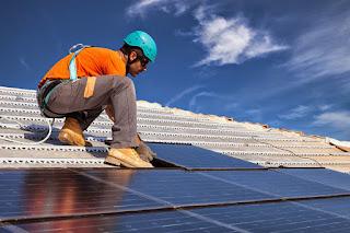 Prevención de riesgos laborales en Murcia