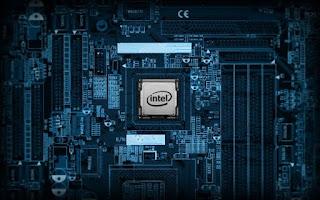 MEMORI-INTERNAL-dan-EXTERNAL-komputer