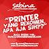 https://4.bp.blogspot.com/-Km0Sj_8qs00/VYJN6kCrWpI/AAAAAAAAAVs/S2oldVT4Mdg/s72-c/sabina_tips_printer.png