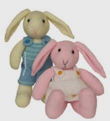 http://www.tejiendoperu.com/mu%C3%B1ecos-en-dos-agujas/conejos/